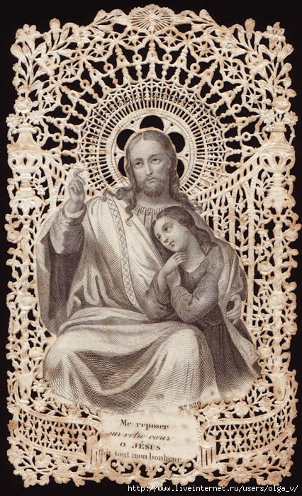 4964063_To_rest_on_your_heart_o_jesus_is_all_my_happiness (426x700, 360Kb)