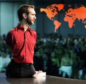 Nick Vujicic (300x293, 24Kb)