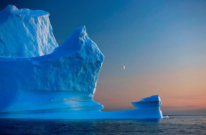 3303834_Iceberg_10 (700x458, 74Kb)