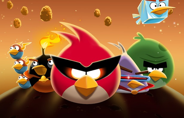 93667770_large_1342171879_angrybirdsspace (616x397, 61Kb)