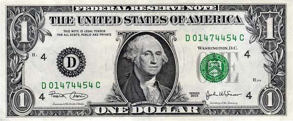 1dollar (600x249, 63Kb)
