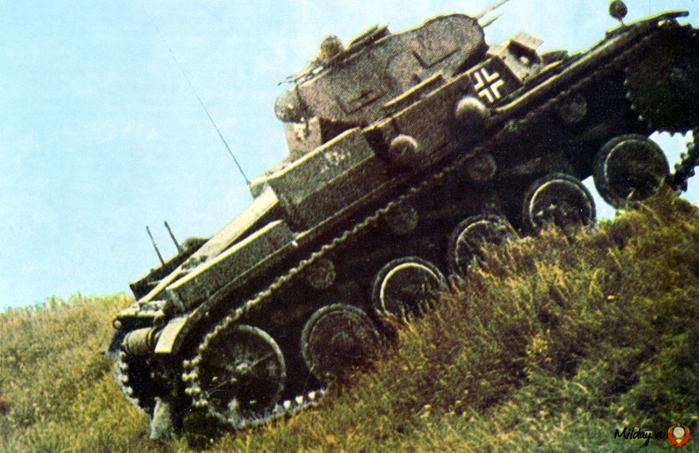 Генерал Гейнц Гудериан-tank-12 (700x453, 658Kb)