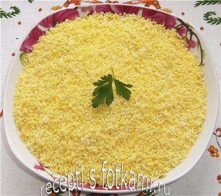 salat mimoza-12 (450x400, 57Kb)