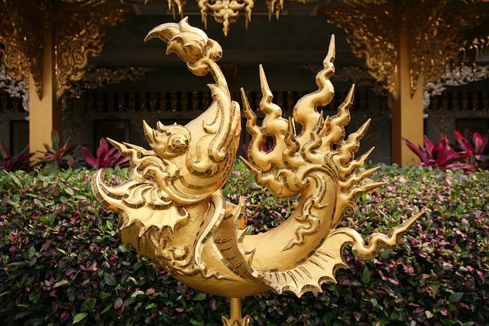 белый храм таиланд фото 18 (700x466, 512Kb)
