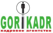 logo1 (186x119, 36Kb)