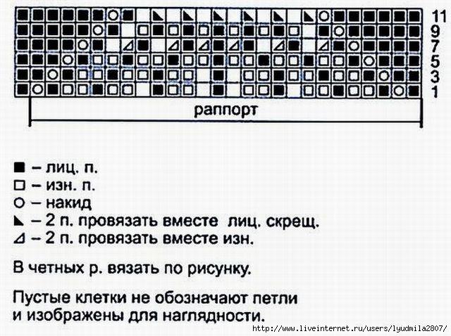 1�-36315978884 (640x478, 180Kb)