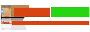 logo (293x105, 10Kb)