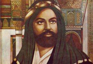 Маулид ан-Наби — рождение Пророка Мухаммеда!