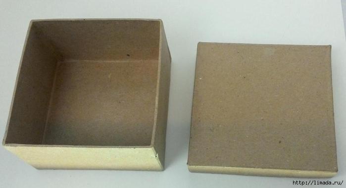 Box1_zps2e7a018f (700x381, 136Kb)