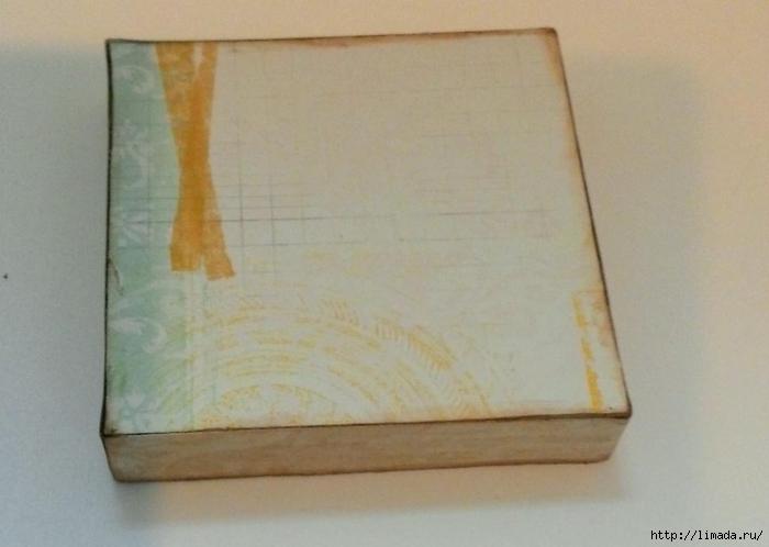 Box4_zps85286cd9 (700x498, 167Kb)