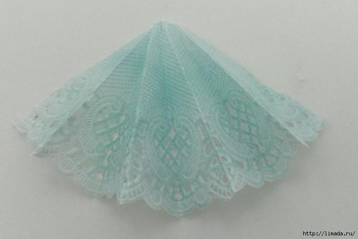 Dress8_zpsf8b3719c (700x468, 140Kb)