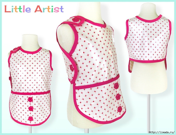1554-Toddler_Project_Apron-2 (700x537, 284Kb)