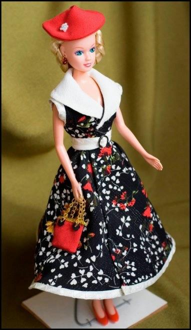 купить куклу. кукла с одеждой. одеждa для кукол. магазин кукол.