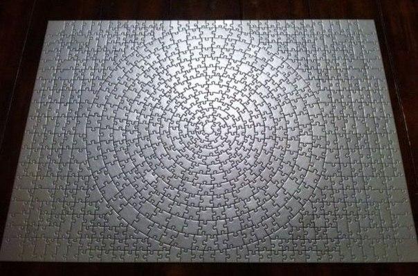 GMJvIaUpQWk (604x398, 79Kb)