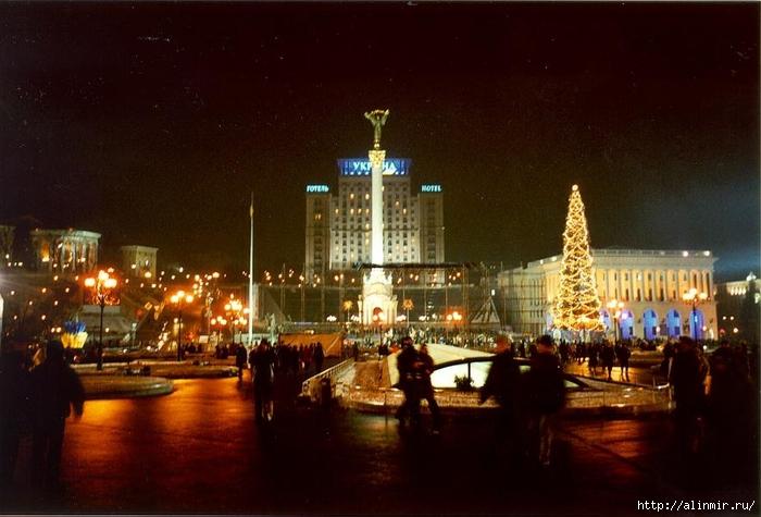 Киев11 (700x475, 227Kb)