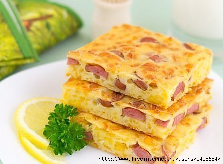 getImage (450x331, 94Kb)