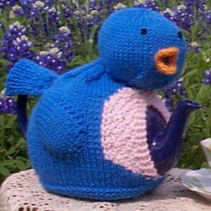 Bluebird (300x299, 26Kb)