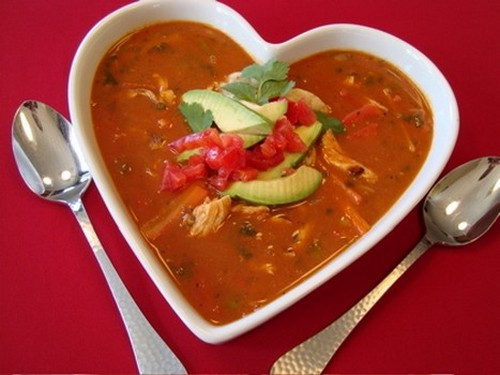 tortilla_soup_420_2spoons_large (500x375, 59Kb)