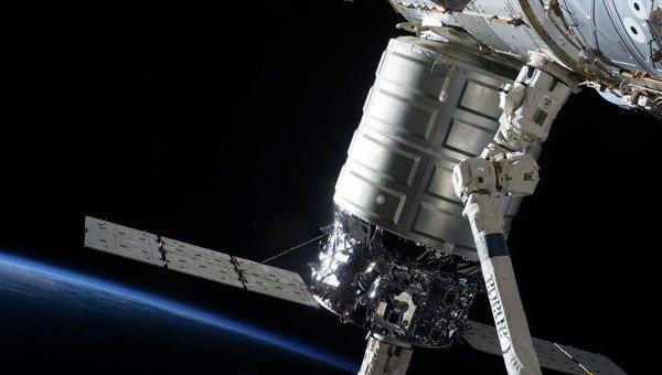 спутник (600x340, 32Kb)