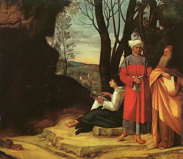 Giorgione_029b (700x611, 159Kb)