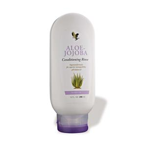 condition jojoba aloe (300x300, 4Kb)