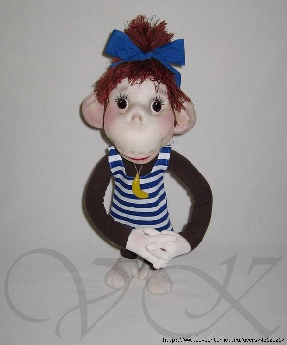 обезьянка_003_1мини (583x700, 250Kb)