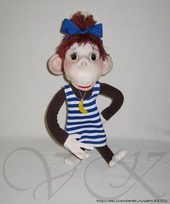 обезьянка_003_3мини (583x700, 255Kb)