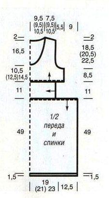 выкройка1 (226x408, 65Kb)