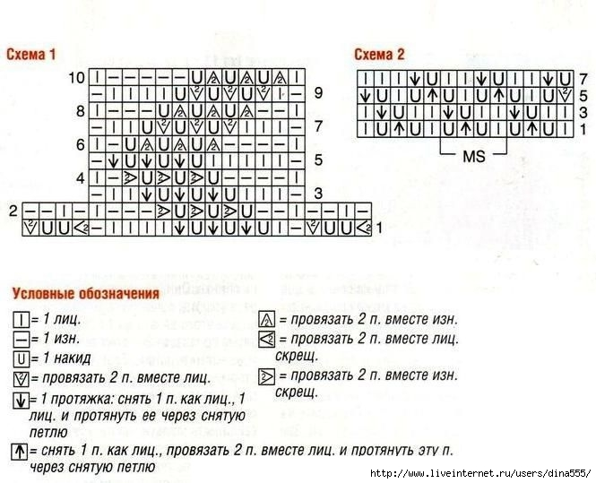 схема-вязания1 (665x539, 170Kb)