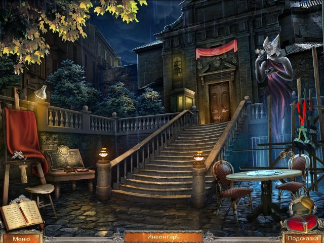 dark-canvas-a-brush-with-death-screenshot4 (640x480, 332Kb)