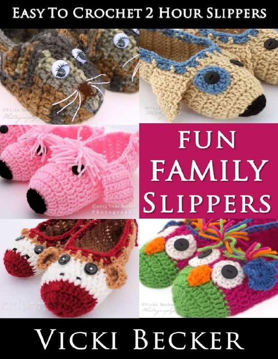 fun_family slipper_1 (540x700, 402Kb)