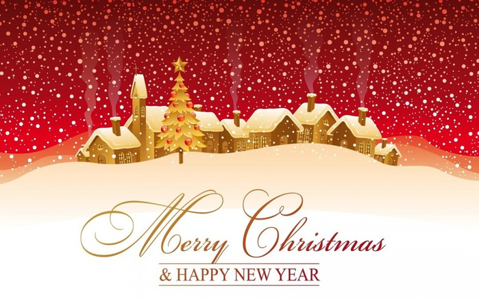 Merry Christmas and Happy New Year HD Wallpaper/4897960_MerryChristmasandHappyNewYearHDWallpaper1080x675 (700x437, 100Kb)