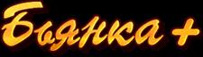 logo (225x64, 7Kb)