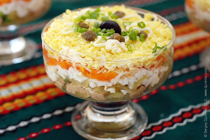 salat_pechen_treski_14 (700x468, 104Kb)