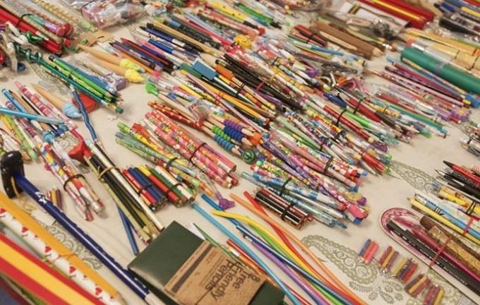 коллекция карандашей 2 (680x432, 271Kb)