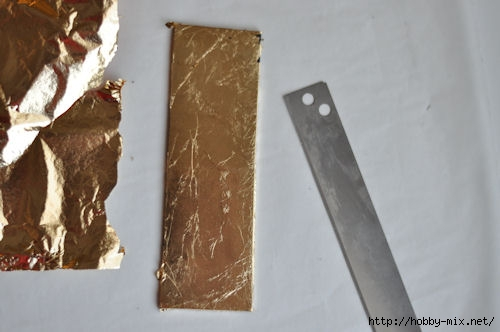 Polymer-Clay-Fringe-Pendant-5 (500x332, 76Kb)