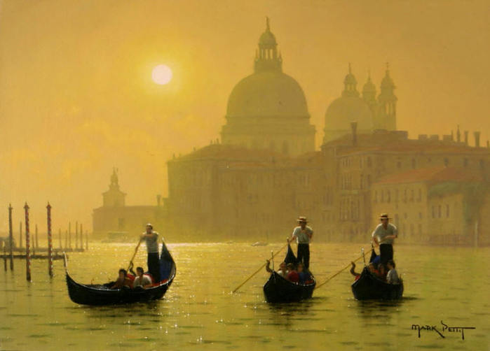 2835299_pervayaMorninginVenice1014 (700x502, 34Kb)