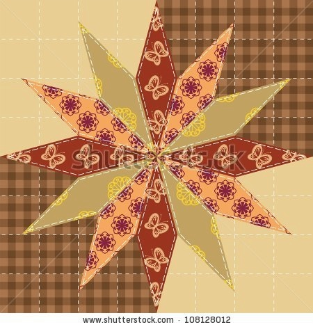 stock-photo-patchwork-background-with-decor-elements-108128012 (450x470, 132Kb)