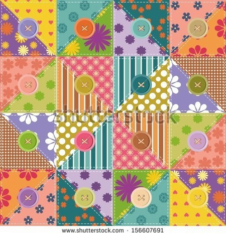 stock-photo-patchwork-background-with-different-patterns-156607691 (450x470, 184Kb)