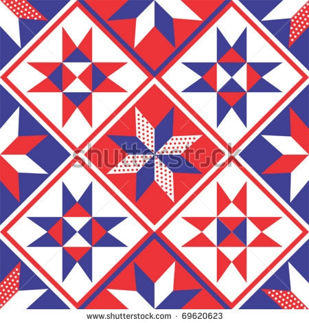 stock-vector-american-patchwork-quilt-seamless-pattern-or-background-vector-69620623 (450x470, 172Kb)