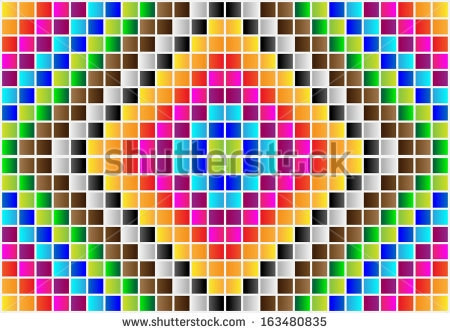 stock-vector-colorful-symmetrical-mosaic-ornaments-163480835 (450x333, 135Kb)