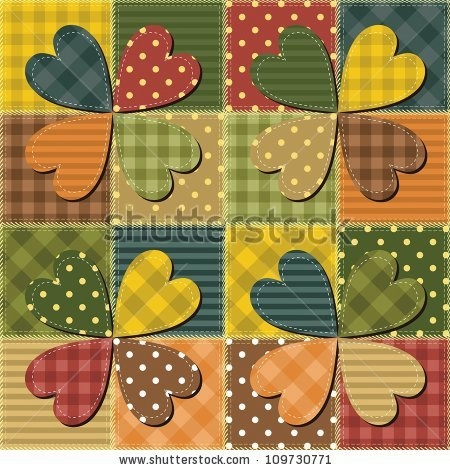 stock-vector-patchwork-background-with-different-patterns-109730771 (450x470, 161Kb)