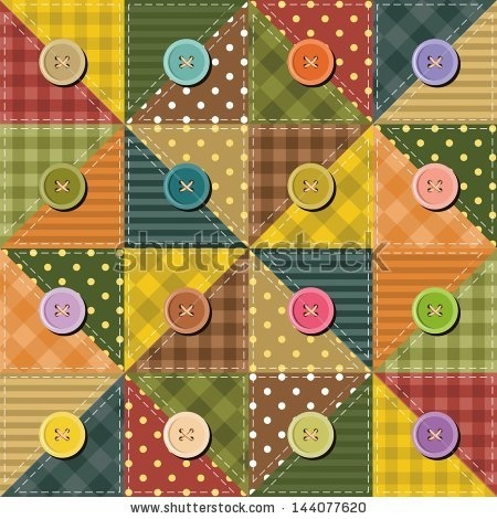 stock-vector-patchwork-background-with-different-patterns-144077620 (450x470, 151Kb)
