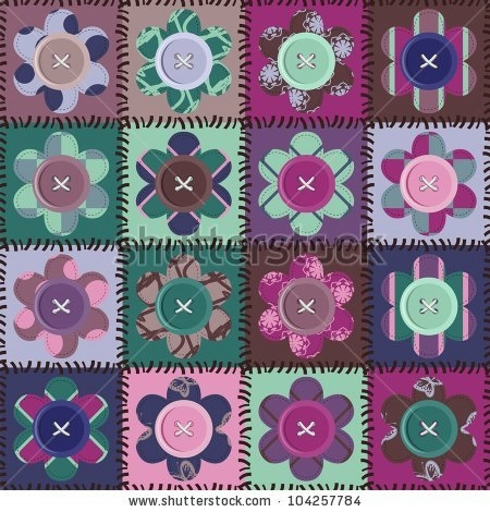stock-vector-patchwork-background-with-flowers-and-buttons-104257784 (450x470, 161Kb)