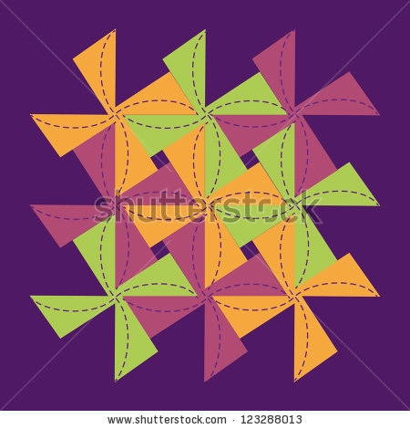 stock-vector-patchwork-of-colorful-whirligig-123288013 (450x470, 95Kb)