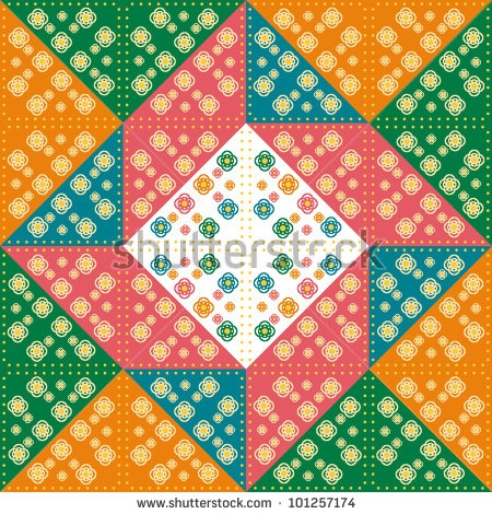 stock-vector-patchwork-pattern-101257174 (450x470, 283Kb)