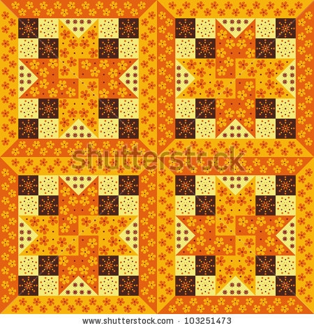 stock-vector-patchwork-pattern-103251473 (450x470, 262Kb)
