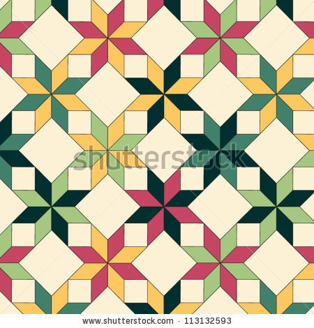 stock-vector-quilt-seamless-pattern-vector-113132593 (450x470, 129Kb)
