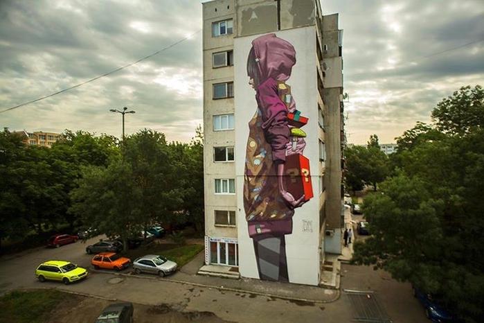 граффити ETAM CRU 3 (700x466, 228Kb)
