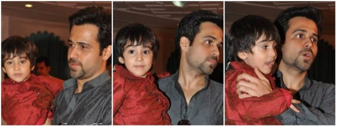 emraan-hashmi-with-his-son-ayaan_13595240740 (680x258, 130Kb)